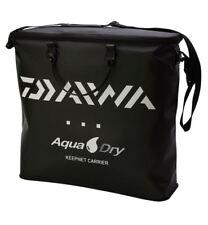 Daiwa Aqua Dry Keepnet Carrier Jumbo - DADKCJ