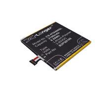 3.85V Battery for HTC 2PQ9120 35H00252-00M, B2PQ9100 2100mAh NEW