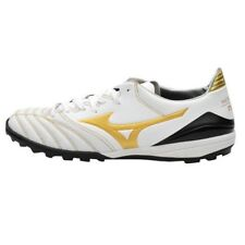 Mizuno Morelia NEO KL AS Men's Football Shoes P1GD185850 A 18S