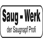Saug-Werk