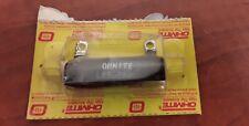Ohmite Risistor L25J2R0 25W8924 25w 2ohms