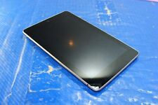 "Asus Nexus 7 ME370T 7"" OEM Tablet 32GB Glossy Touch Digitizer Screen Frame ER*"