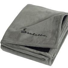 Caravan Accessories - Isabella Fleece Blanket