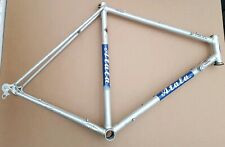 Atala Olympic classic cycle frame and fork 57 1980s