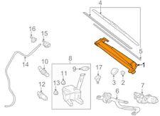 For Toyota Genuine Windshield Wiper Arm 8522152371