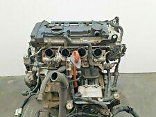 Audi A3 VW Golf Jetta EOS Passat 2.0 FSi Engine Code BVY 71,000miles