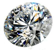 G Farbige Diamanten und Schmuck