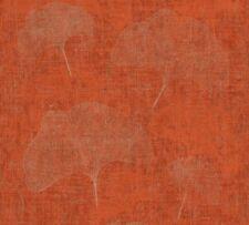 A.S. Création Tapete - Borneo 322651 / 32265-1