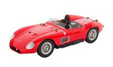 Maserati Modell-Sportwagen