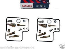 HONDA VT500E/C - Kit riparazione carburatore KEYSTER KH-1346