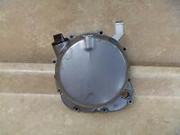 Kawasaki 600 ZL ELIMINATOR ZL600-B2 Used Engine Clutch Cover 1996 #KB13