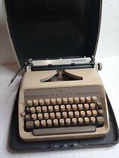 More details for adler junior e typewriter qwerty keyboard