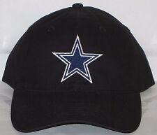 Dallas Cowboys Polo Style Cap ✨Hat ✨CLASSIC NFL PATCH/LOGO ✨9 Colors ✨NEW ~HOT