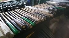PROFESSIONAL BASEBALL GEAR DISTRIBUTORSHIP FOR SALE BATS, BALLS, GLOVES & MORE!