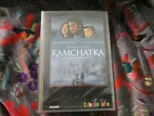 "DVD NF ""KAMCHATKA"" Ricardo DARIN Cecilia ROTH / film argentin de Marcelo PINEYRO"