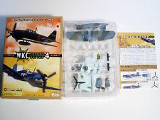 1/144 Wing Kit Collection VS Vol.4 #2E Corsair II RAF F-toys