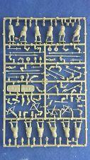 Perry Miniatures quelle di Agincourt FANTERIA FRANCESE