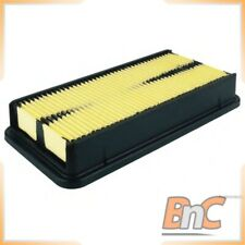 AIR FILTER FOR TOYOTA HERTH+BUSS JAKOPARTS OEM 1780164020 J1322018