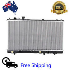 Radiator For Mazda Premacy CP Series '00-'05 BJ Series 9/2001-6/2003 Auto/Manual