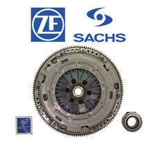 2005 2006 Volkswagen Jetta TDI SACHS COMPLETE Clutch Kit with Dual Mass Flywheel