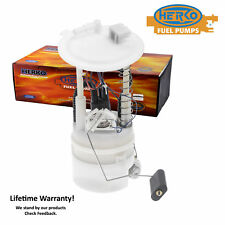 Fuel Pump Module Herko 347GE For Nissan Rogue, Select 2.5L 2008-2015 (FWD)