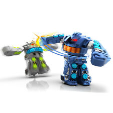 Air Hogs Smash Bots Remote Control Battling Robot Ages 8 Toy Fight Gift Fun