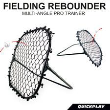 Baseball Fielding Rebounder - ideal auch für den Garten!