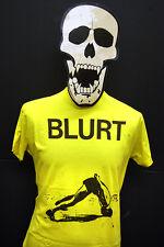 Blurt - Blurt - T-Shirt