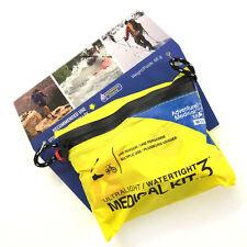 Ultralight / Watertight Adventure Medical Kits 3 Medical Pack (1 Person)