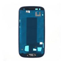 Carcasa Intermedia Samsung Galaxy S3 i9300 Original Nuevo