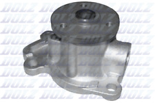 NEW Water Pump For for NISSAN QASHQAI / +2 I 1.6