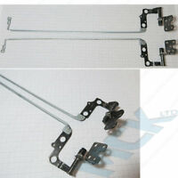 Toshiba Satellite L50-B L55-B L55D-B B5176WM B5178RM Hinges Brackets Left Right