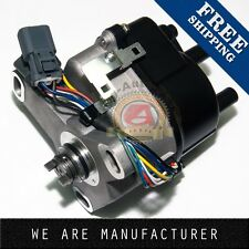 TD-60U IGNITION DISTRIBUTOR for 92–96 HONDA PRELUDE 2.2L JDM H22A DOHC VTEC OBD1