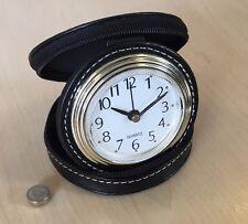 Handy Travel Alarm Clock