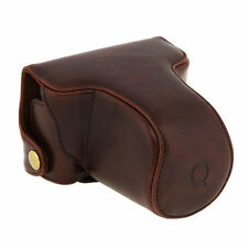Unbranded Camera Cases, Bags and Covers