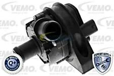 VEMO Additional Water Pump Fits VW SEAT AUDI SKODA Beetle Caddy IV 5G0965567A