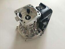 26 29 30.5cc Upgrade to 35cc Engine Part Kit for Zenoah for baja Losi 5T FG