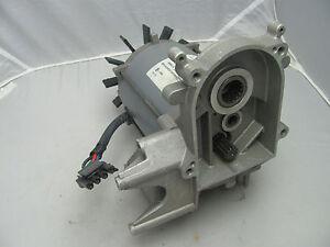 Graco Repair Kit Motor 490/495 sprayer 287805 24R703