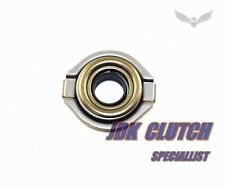 JDK MITSUBISHI 3000GT VR-4 & STEALTH R/T 3.0L AWD TT THROW OUT / RELEASE BEARING
