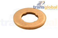 Fuel Injector Washer for Land Rover Discovery 3 Range Rover Sport 2.7TDV6