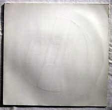 """Punk Vinyl-Schallplatten mit Maxi 12"""" - Plattengröße"""