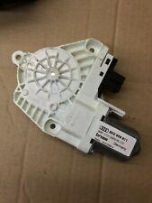 AUDI A4 B8 8K REAR LEFT SIDE ELECTRIC WINDOW REGULATOR MOTOR 8K0959811