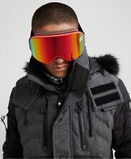 Sport Blizzard Snow Goggles Size 1Size