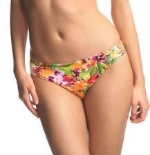 Freya Briefs Lycra Swimwear for Women