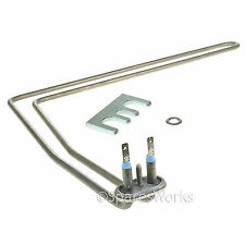 Indesit Dishwasher Heating Elements