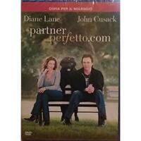 Partnerperfetto.com - DVD Film Ex-Noleggio