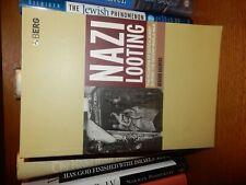 Nazi Looting: Gerard Aalders