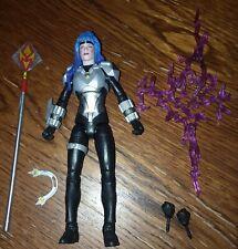 Astronema Power Rangers Lightning Collection loose Hasbro Sentai