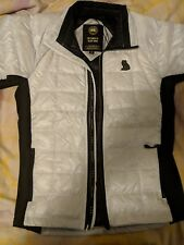 Canada Goose Coats And Jackets For Men For Sale Ebay