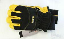 New Holmes Workwear Winter Work Gloves Men's Size Large